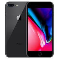 Iphone-8-plus-64gb-gris
