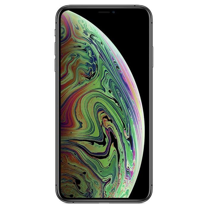 Iphone-XS-max-64gb-gris