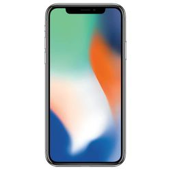 Iphone-X-64gb-plata