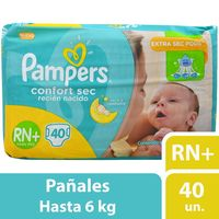 Pañal-Pampers-x3-confort-sec-rn-40-un.