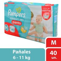Pañal-Pampers-Confort-sec-pants-mediano-40-un.