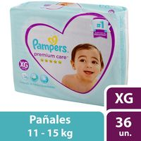 Pañales-Pampers-5x-premiun-care-xg-36-un.