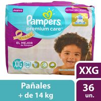 Pañal-Pampers-premium-care-XXG-36-un.
