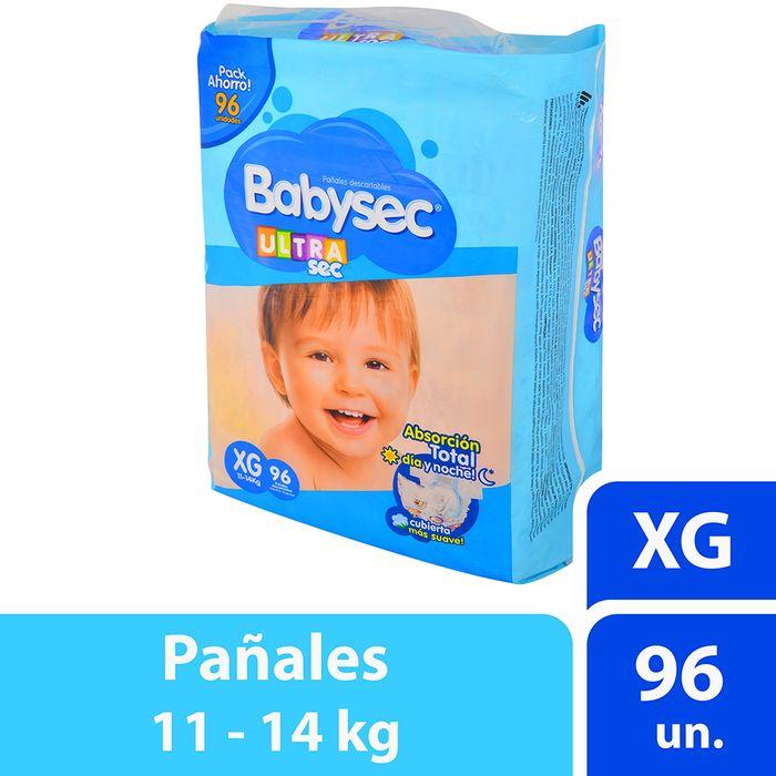Pañal-BABYSEC-Ultra-Super-Jumbo-XG-x-96-un.