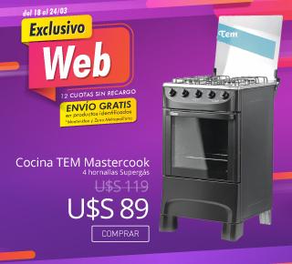 EXCLUSIVOWEB----------m-exclusivo-web-2019-cocina-585824