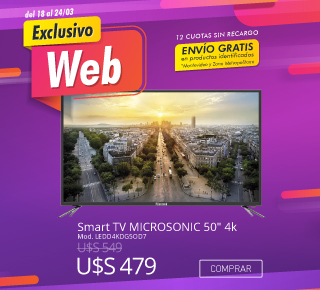 EXCLUSIVOWEB---------------m-exclusivo-web-2019-tv-349384