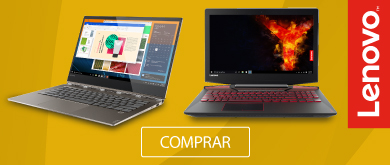 ZonaMarcas Lenovo- Exclusivo web piscinas