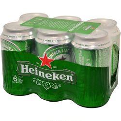 Cerveza-Heineken-354-ml-6-un.