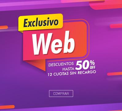 EXCLUSIVOWEB----------------m-exclusivo-web-2019