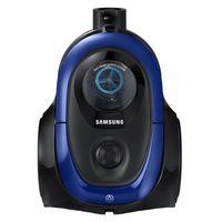 Aspiradora-Samsung-Mod.-VC18M2120-sin-bolsa-1800W