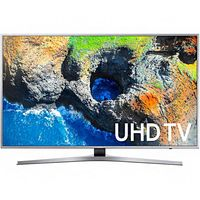 Smart-TV-Samsung-65--4K-Mod.-UN65MU7100