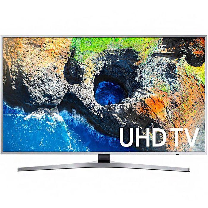 Smart-TV-Samsung-65--4K-Mod.-UN65MU7100