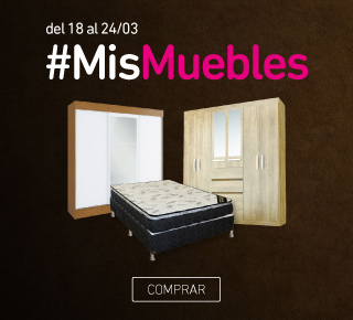 MISMUEBLES----------m-mismuebles-marzo-2019
