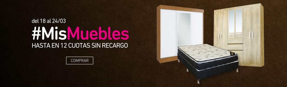 MISMUEBLES----------d-mismuebles-marzo-2019