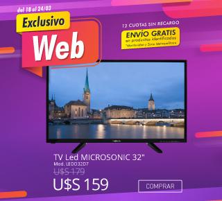 EXCLUSIVOWEB---------------m-exclusivo-web-2019-tv-375157