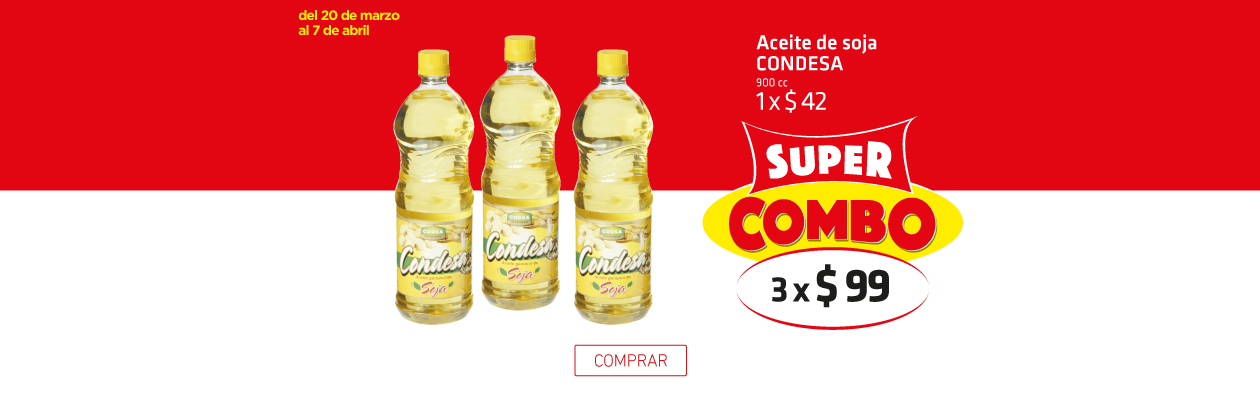 SUPERCOMBOS---------------d-supercombos-aceite-500333