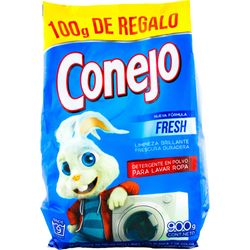 Detergente-polvo-Conejo-fresh-900-g