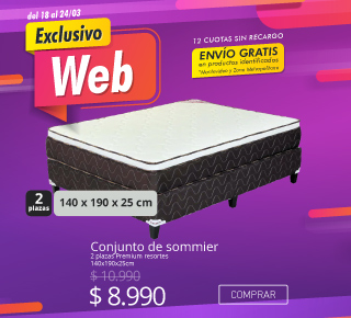 EXCLUSIVOWEB----------m-exclusivo-web-2019-583881-sommier