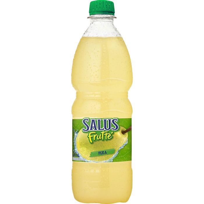 Agua-SALUS-Pera-600-ml