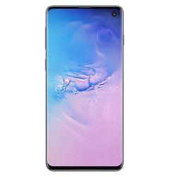 Samsung-Galaxy-S10-azul