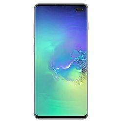 Samsung-Galaxy-S10-plus-negro