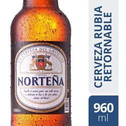 Cerveza-NORTEÑA-960-ml