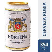 Cerveza-NORTEÑA-lata