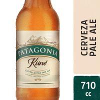 Cerveza-PATAGONIA-Kune-710-cc