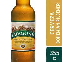 Cerveza-PATAGONIA-Bohemian-bt.-355-cc