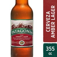 Cerveza-PATAGONIA-Amber-bt.-355-cc