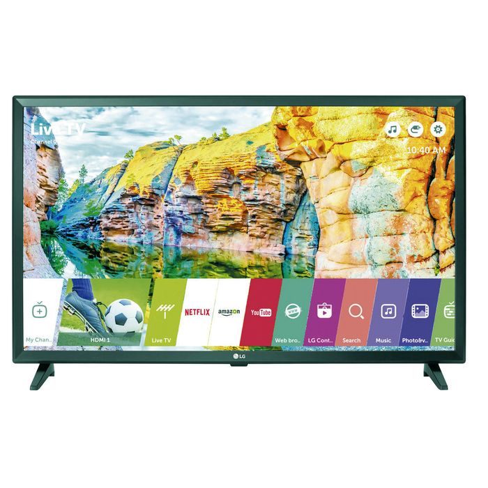 Smart-TV-LG-32--Mod.-32LK540B