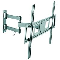 Soporte-para-tv-Onebox-Mod.-OB-SMC37-32--a-70--hasta-20-kg