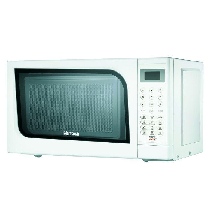 Microondas-Microsonic-20L-Mod.-HMDIG20207-digital
