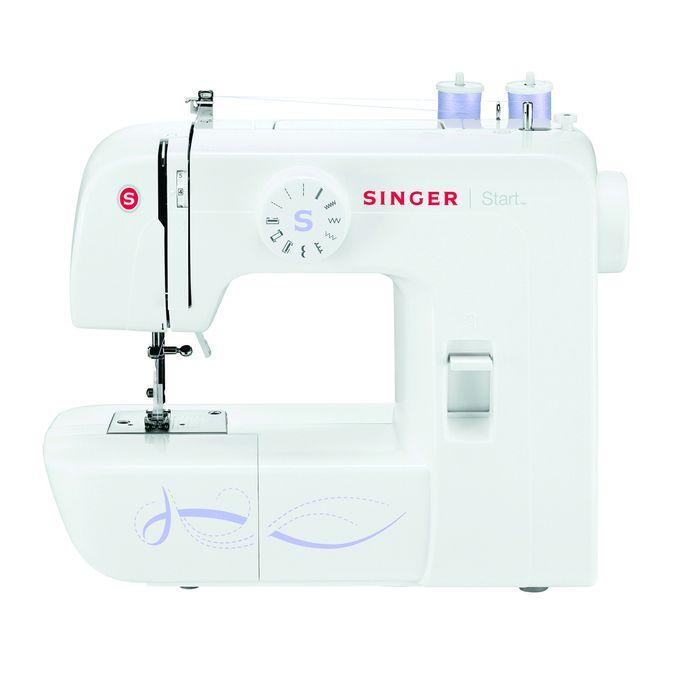 Maquina-de-coser-Punktal-Mod.-S-1306-singer