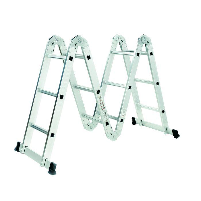 Escalera-de-aluminio-Goldex-12-escalones-3.80m