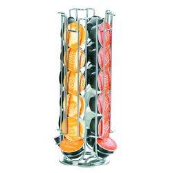 Soporte-para-capsulas-de-cafe-14x33cm-metal