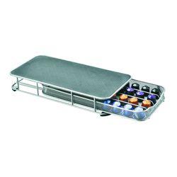 Soporte-horizontal-para-capsulas-38x19x6cm-hierro