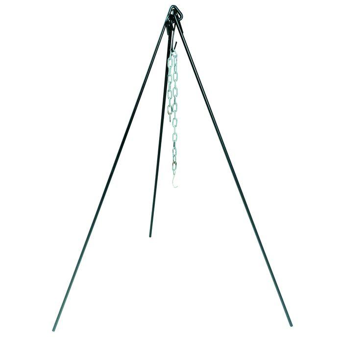 Soporte-1-20cm-tripode-hierro