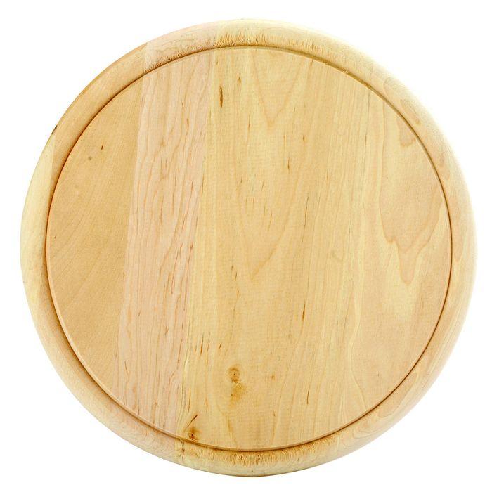 Plato-de-picar-25cm-madera
