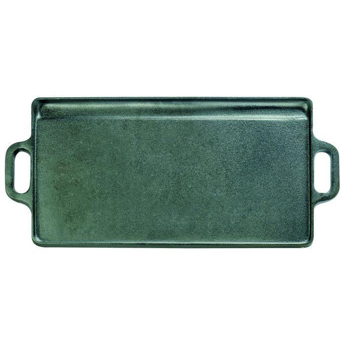 Plancha-hierro-50x23-cm-con-asas