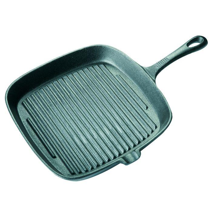 Plancha-hierro-24x24-cm-con-mgo.de-hierro