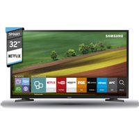 Smart-TV-Samsung-32--Mod.-UN32J4290