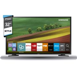 Smart-TV-Samsung-32--Mod.-UN32J4290