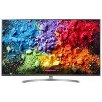 Smart-TV-LG-55--SUHD-Mod.-55SK8000