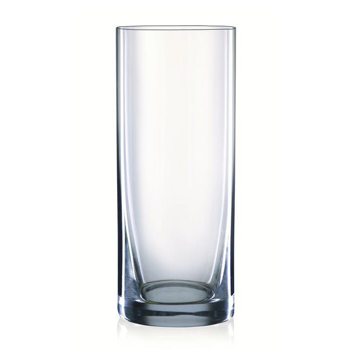 Florero-recto-de-cristal-de-bohemia-26cm