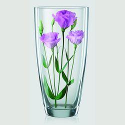 Florero-de-cristal-de-bohemia-25cm