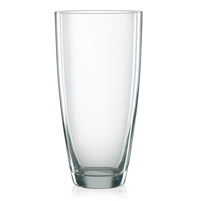 Florero-de-cristal-de-bohemia-30cm