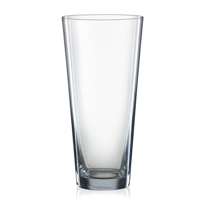 Florero-conico-de-cristal-de-bohemia-29cm