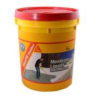 Membrana-liquida-Sika-20kg