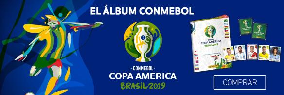 Trilogía Derecha - CopaAméricaBrasil2019 - trilogia-LOOP